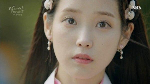 10 Pelakor Terparah di Film Drama Korea 9