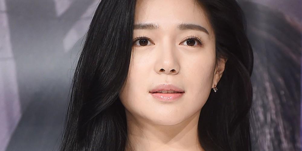 10 Pelakor Terparah di Film Drama Korea 11