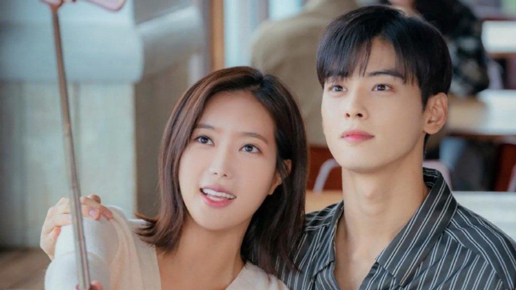 10 Drama Korea Terbaik Sepanjang Masa 17