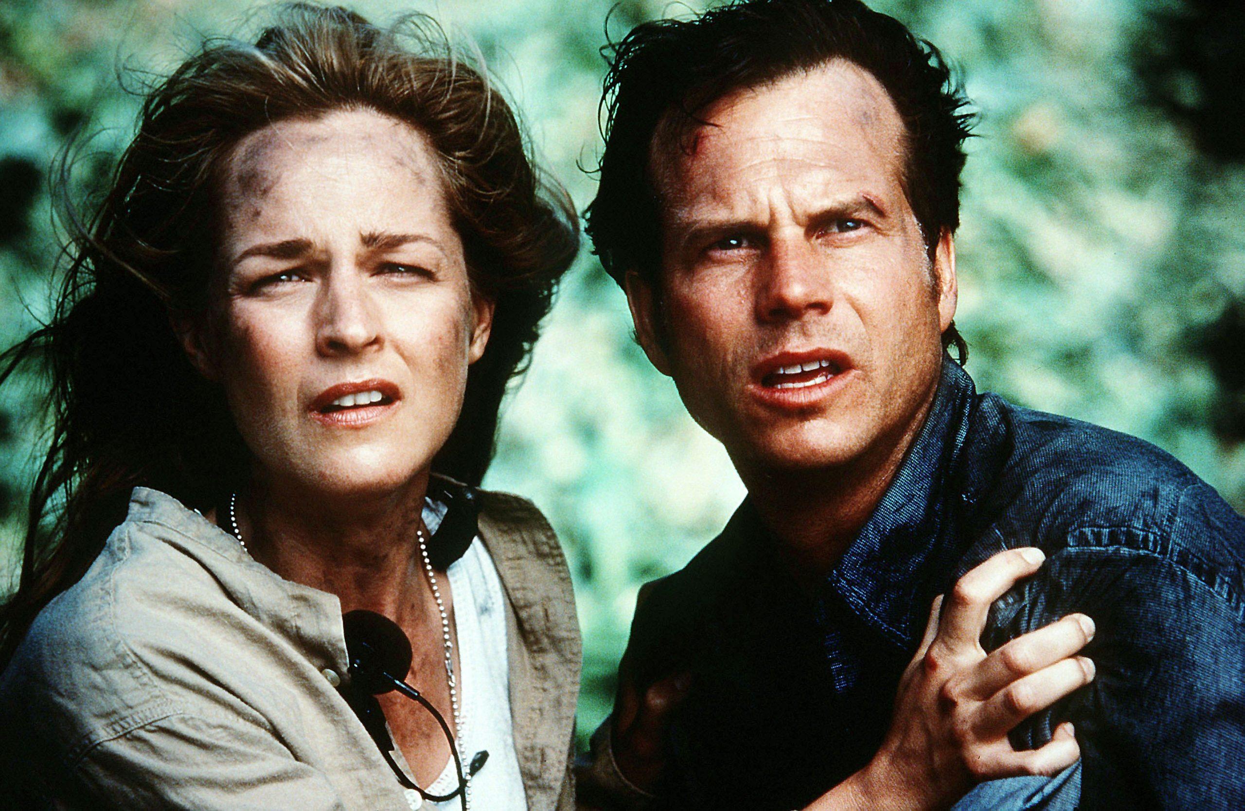 10 Film Terbaik Tentang Bencana Alam Paling Mengerikan 5