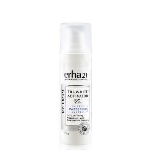 Erha21 DF Truwhite Activator Day & Night Cream