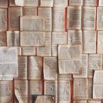 Jasa Penerjemah Tersumpah Berpengalaman Yang Harus Diketahui