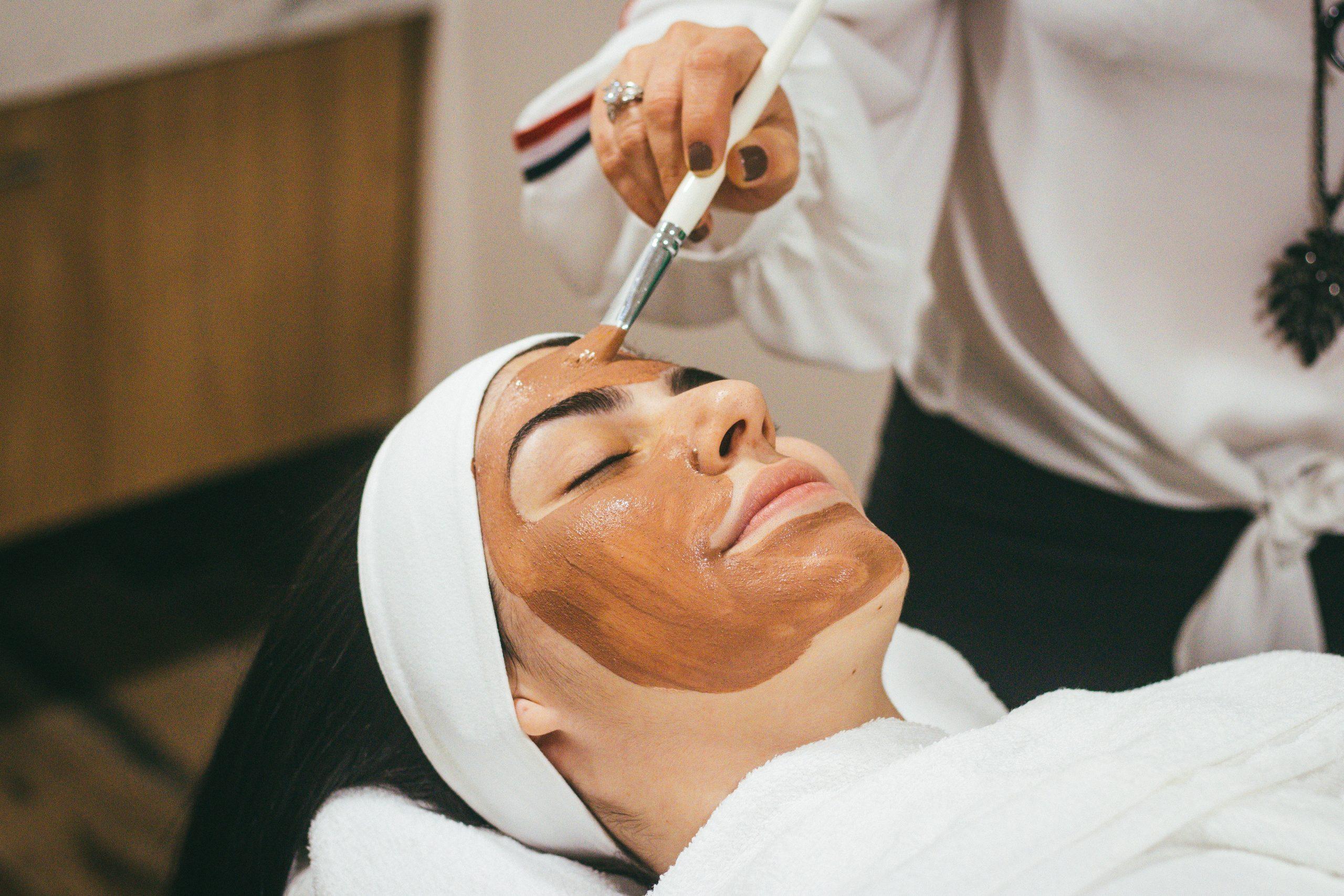 Daftar Harga Masker Murah Favorit Konsumen- Dunia Wanita