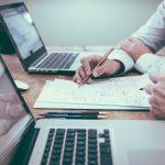 Mengenal Asuransi Unit Link, Cara Kerja beserta Manfaatnya
