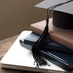 Kampus Terbaik Jurusan Teknik Informatika dan Ilmu Komputer – UBSI