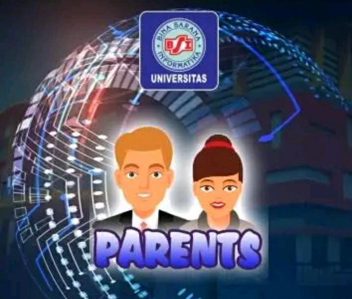 Bantu Orang Tua Pantau Perkembangan Akademik Anak Dengan MyUBSI Parent 1