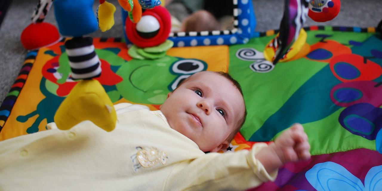 Wow Jual Mainan Anak No#1 – Mainan Edukasi Anak Murah Di Sini!