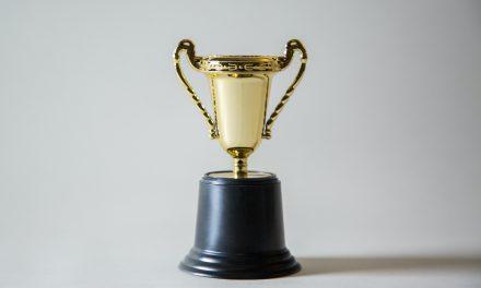 Penghargaan Krenova Kota Tegal 2020 Untuk Mahasiswa Kampus UBSI Tegal