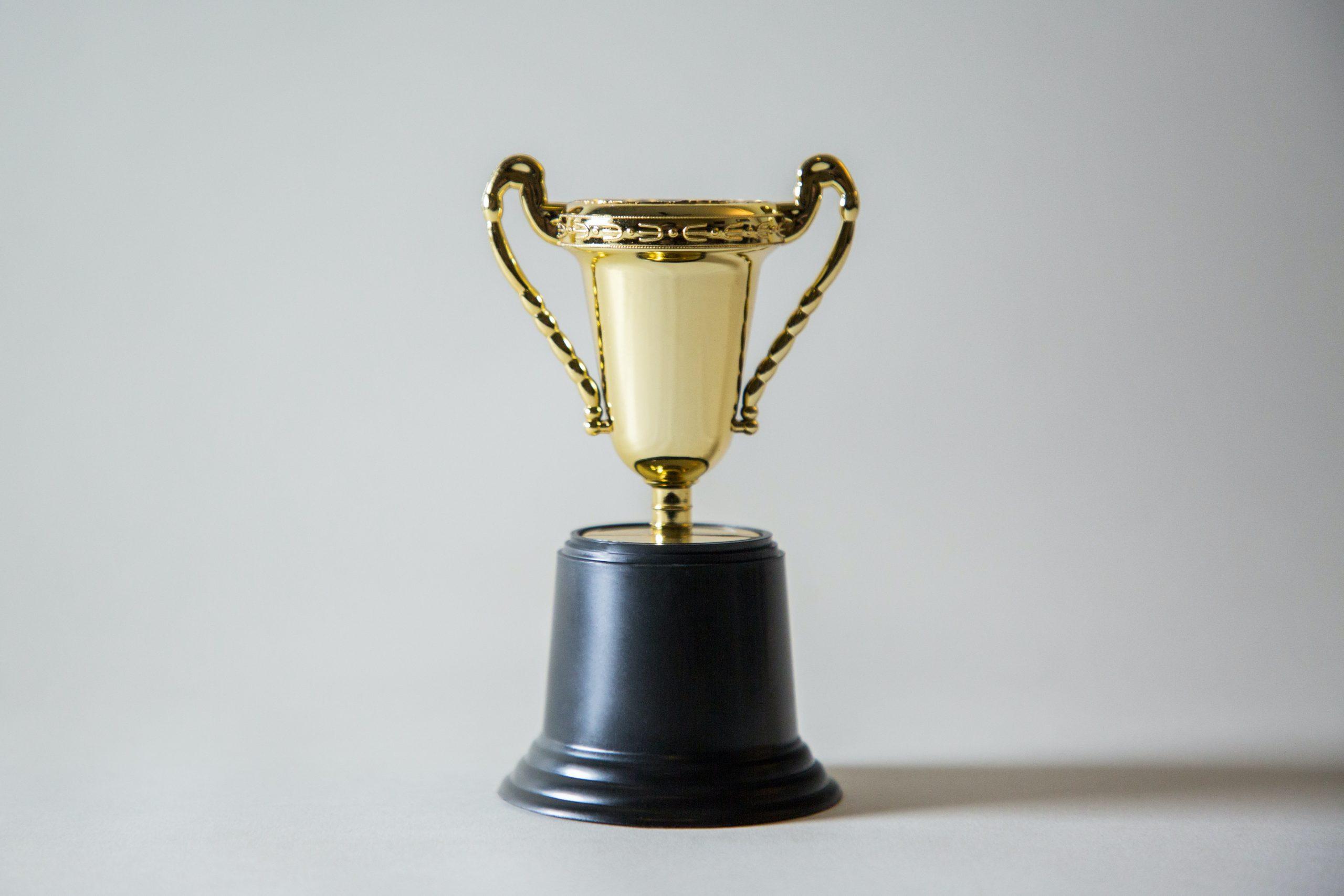 Penghargaan Krenova Kota Tegal 2020 Untuk Mahasiswa Kampus UBSI Tegal - Dunia Wanita