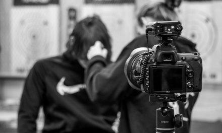 Selegram, Youtuber dan Vlogger Bisa Dapat Beasiswa