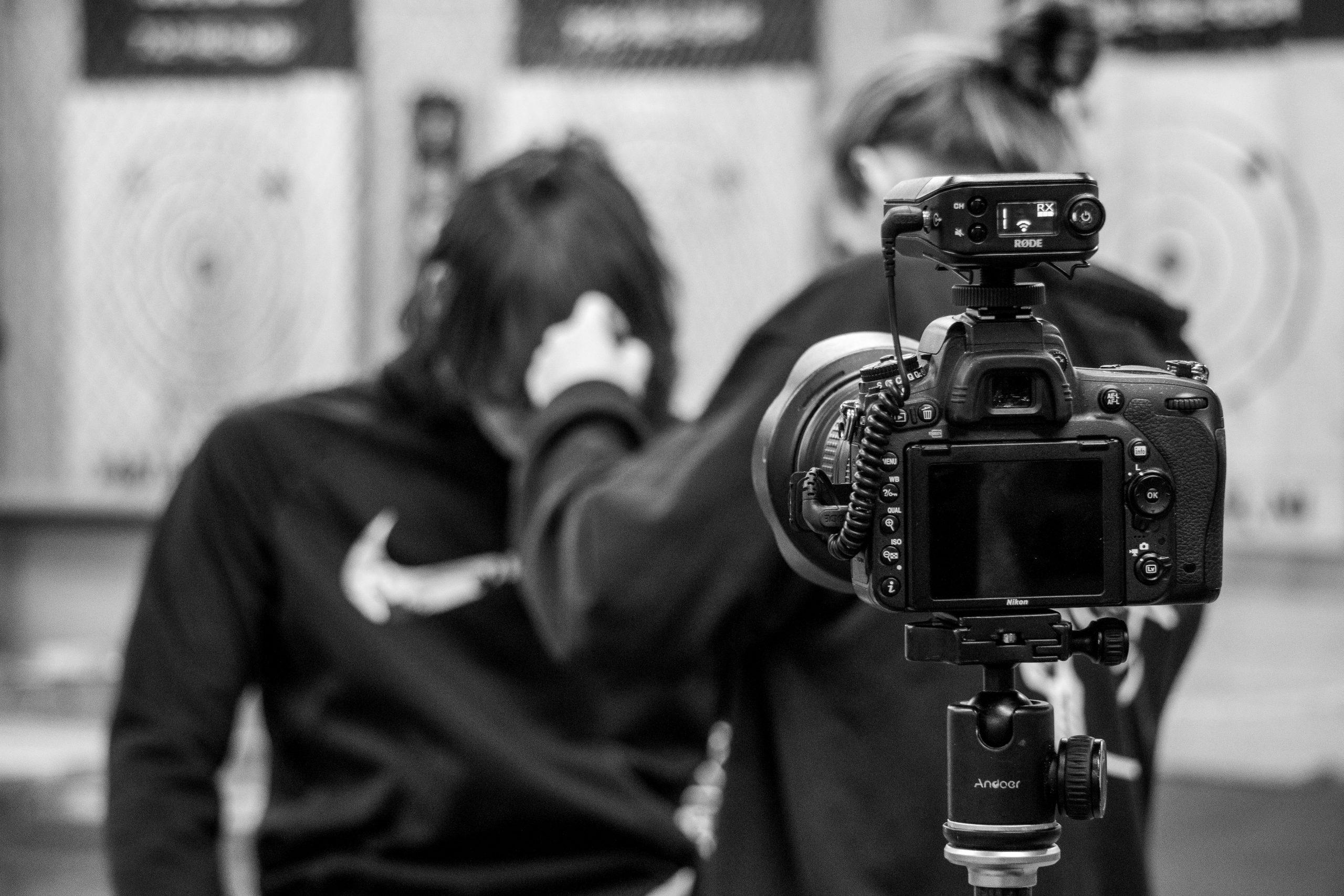 Selegram, Youtuber dan Vlogger Bisa Dapat Beasiswa - Dunia Wanita