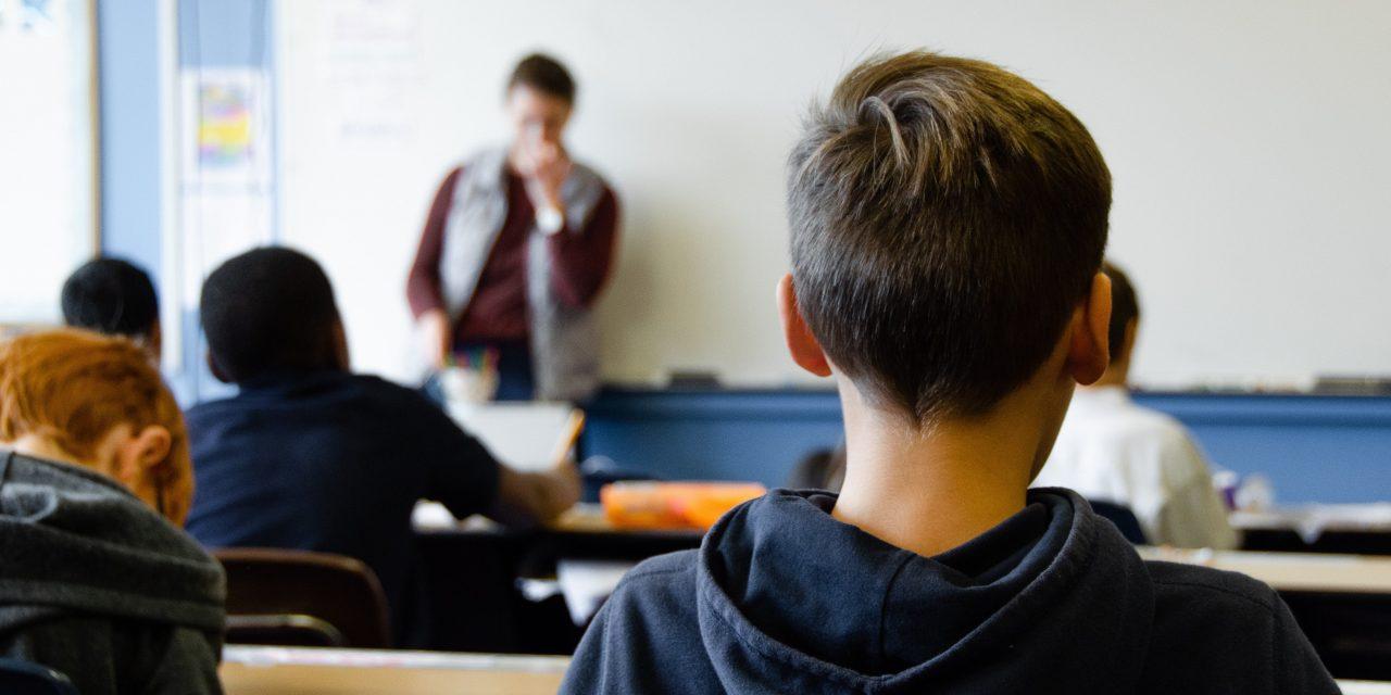 Bantu Orang Tua Pantau Perkembangan Akademik Anak Dengan MyUBSI Parent