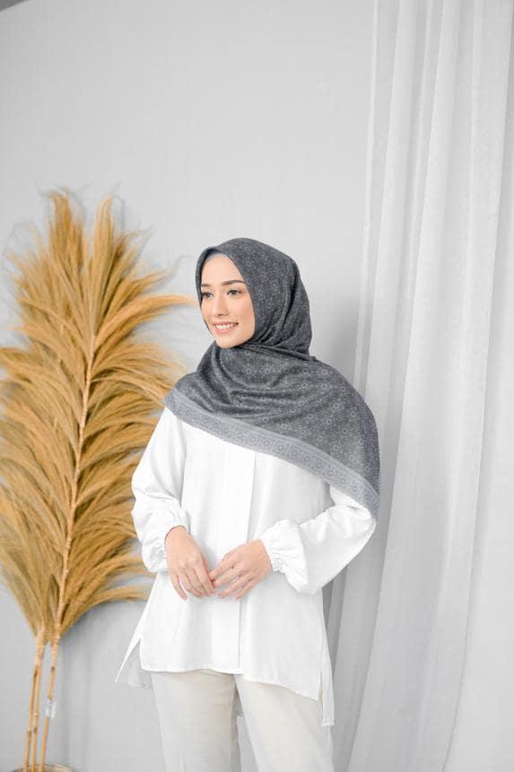 7 Inspirasi Fashion Hijab Untuk Para Kaum Hawa 3