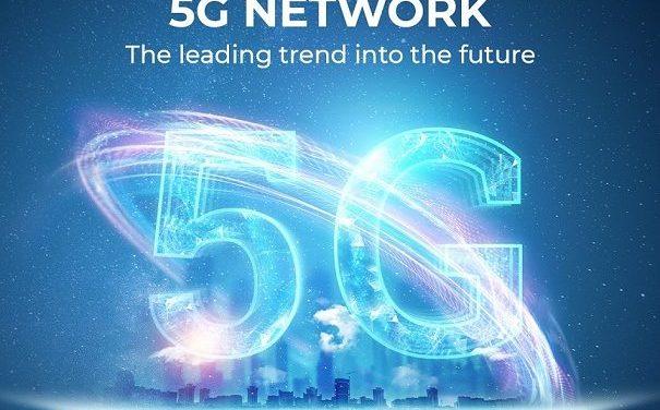 Terus Berkembang, Produk Taiwan Excellence Ikuti Tren 5G