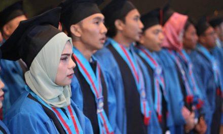 Kampus UBSI Dorong Mahasiswanya Untuk Kembangkan StartUp