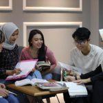UBSI Berikan Dorongan Untuk Mahasiswanya Jadi Pengusaha