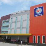 Coaching Mahasiswa UBSI agar Sukses Oleh BSI Center