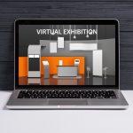 Gelar Pameran Berbasis Virtual, Taiwan Expo 2020 Boyong 80 Merek Ternama Asal Taiwan
