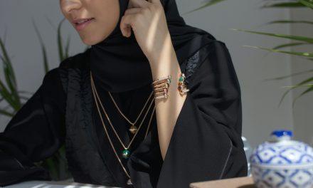 7 Inspirasi Fashion Hijab Untuk Para Kaum Hawa