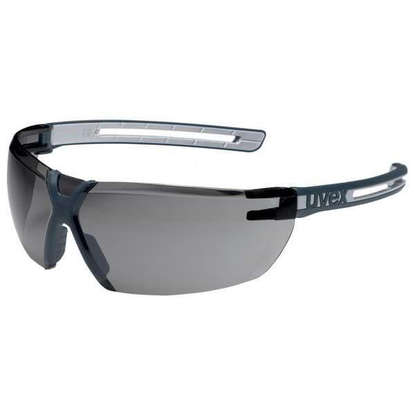 Kacamata Safety Sangat Penting Digunakan Untuk Bekerja 3