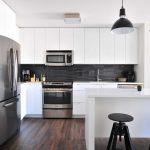 Ingin Pekerjaan Rumah Tangga Lebih Simpel? Miliki Teknologi Canggih Ini!