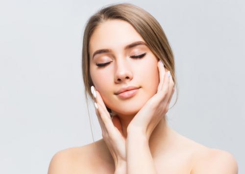 Beauty Lovers Ini 5 Perawatan Kulit Hi-Tech yang Perlu Diketahui 2