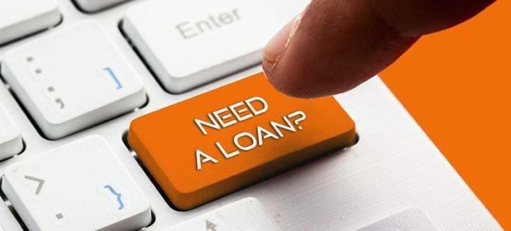 3 Pinjaman Online Terbaik Untuk Kebutuhan Anda 1