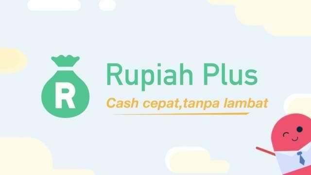 3 Pinjaman Online Terbaik Untuk Kebutuhan Anda 5