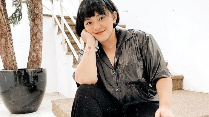 Kisah Lizzie Parra, Pendiri BLP Beauty, Bertahan Saat Pandemi, Terbantu Fitur Shopping di Instagram 2
