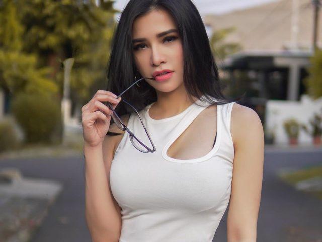 Maria Vania: Seksi Itu Bonus 2