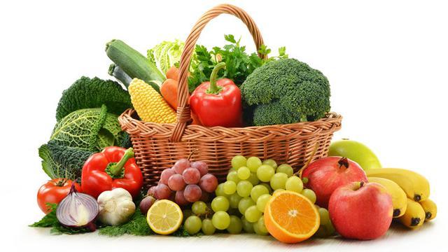 Alami Kecemasan, Konsumsi Jenis Sayuran dan Buah Ini – FAJAR 2