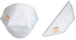 uvex-safety-masker-antivirus