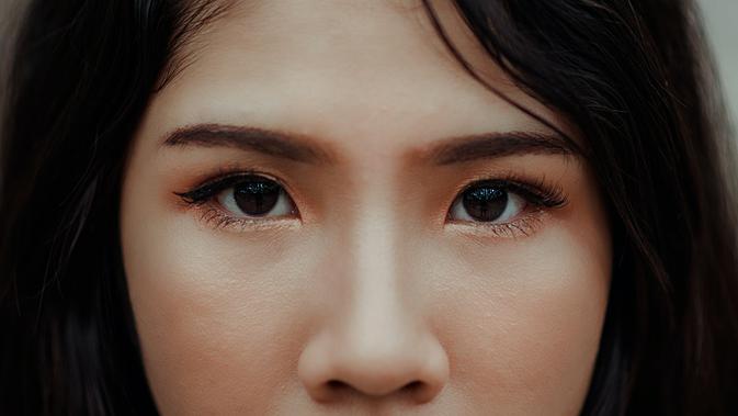 Cara Menghilangkan Kantung Mata Menurut Ahli 2