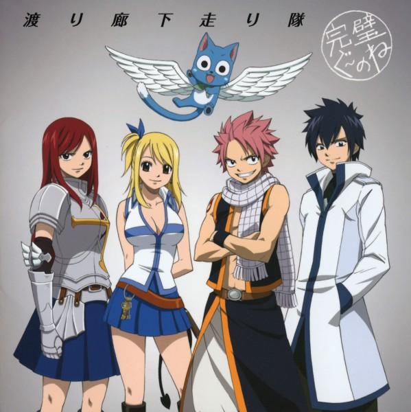 11 Anime Paling Direkomendasikan dengan Peringkat Tertinggi 2