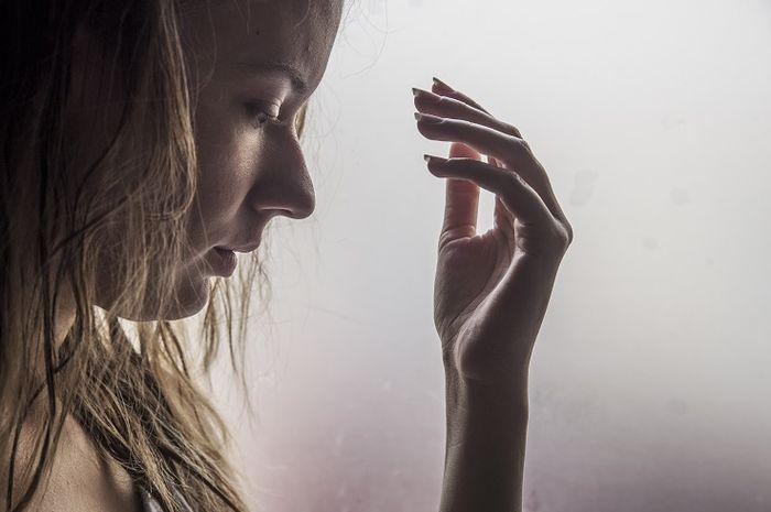 Beauty Shaming Semakin Bahaya Jika Dilakukan oleh Orang Terdekat, Bahkan Orangtua! Begini Penjelasan Psikolog 4