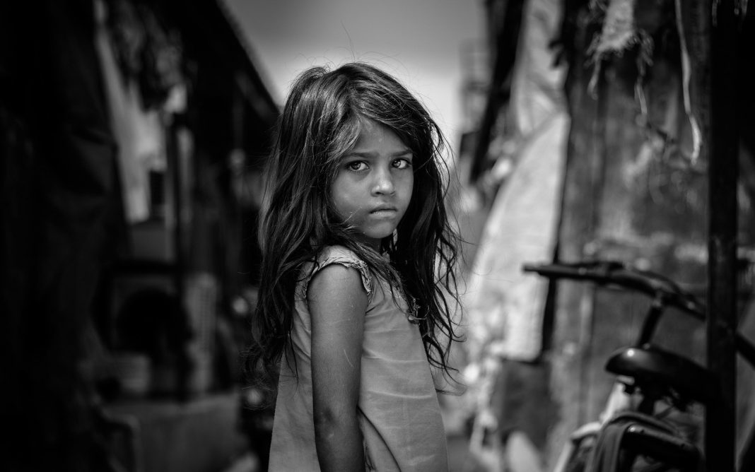 Makna Luar Biasa Tersirat Dalam Hari Anak Perempuan Sedunia-Dunia Wanita