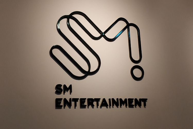 SM Entertainment Umumkan Peluncuran Instagram Resmi Milik Artis Cantik Yoona Girls Generation 2