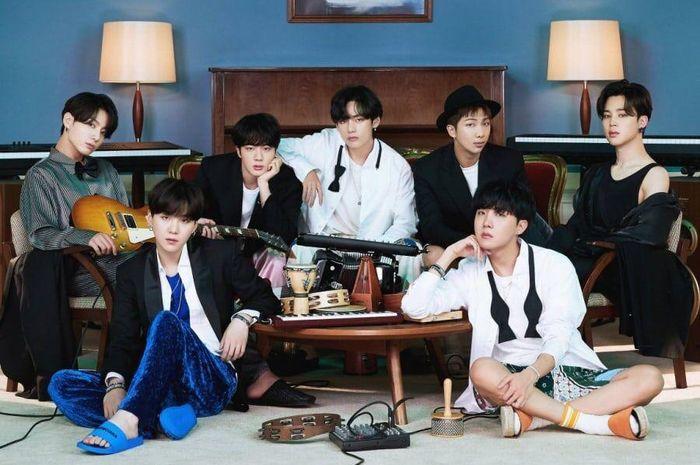 BigHit Kembali Akuisisi Perusahaan Lain, Koz Entertainment Milik Zico Kini Resmi Jadi Bagian dari Agensi BTS 2