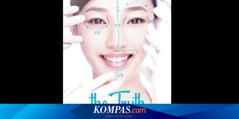 Sinopsis The Truth About Beauty, Ketika Kecantikan Bisa Mengubah Segalanya Halaman all 2