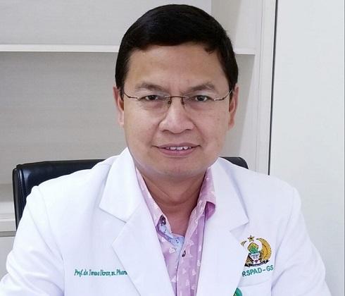 Wabah COVID-19 dan Pelayanan Kedokteran Indonesia – FAJAR 2