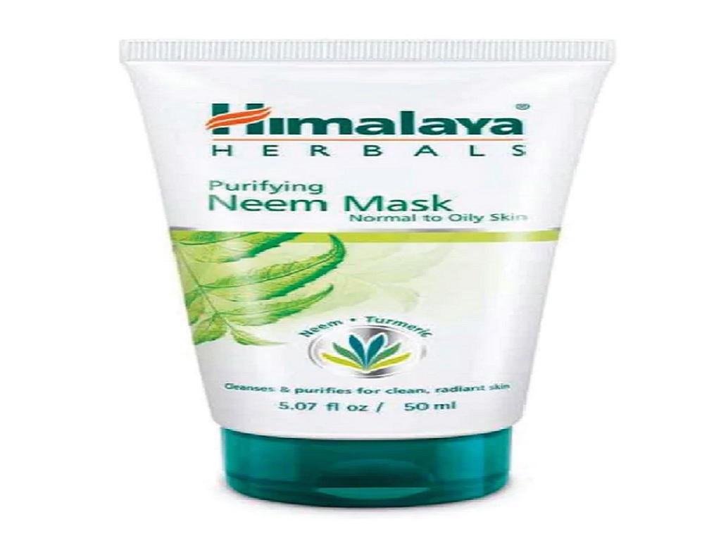Daftar Harga Masker Wajah Favorit Termurah Dan Manfaatnya 1