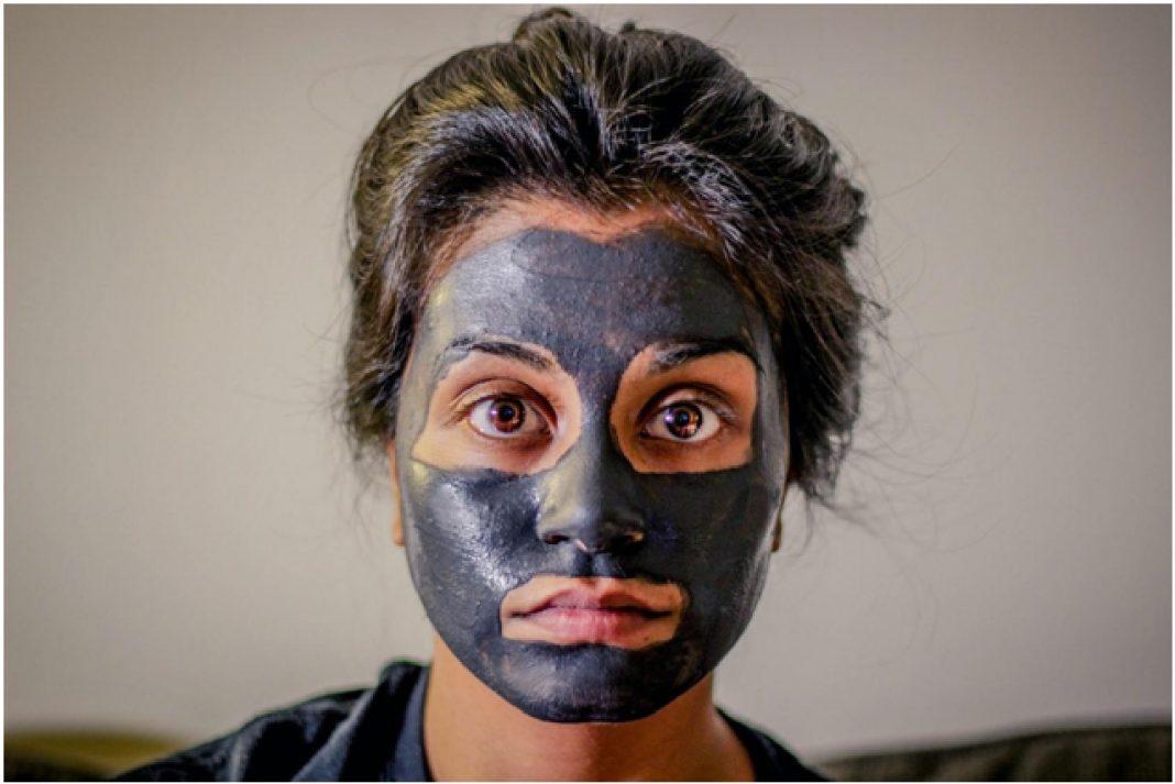 Daftar Harga Masker Wajah Favorit Termurah Dan Manfaatnya 4