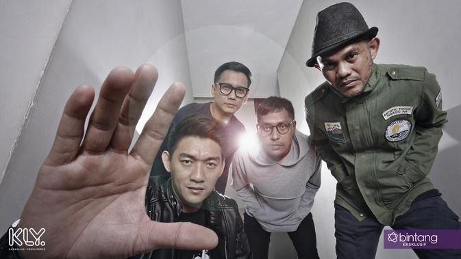 Kemarin, Film Kisah Tragis Grup Band Seventeen Segera Tayang 2