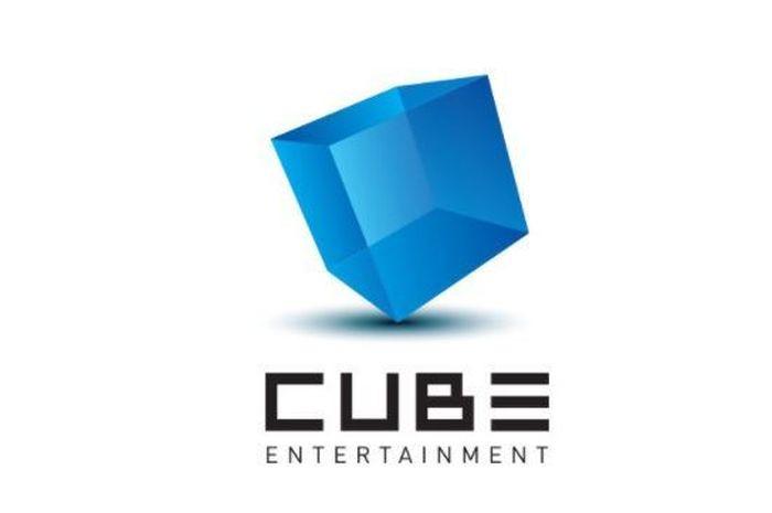 Komentar Jahat dan Penyebaran Rumor Buruk Terkait Artisnya Makin Meningkat, Cube Entertainment Akan Mengambil Jalur Hukum 2