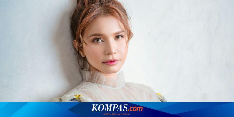 Sebelum Pilih Ki Do Hoon, Rossa Ungkap SM Entertainment Tawarkan Beberapa Aktor Korea 2