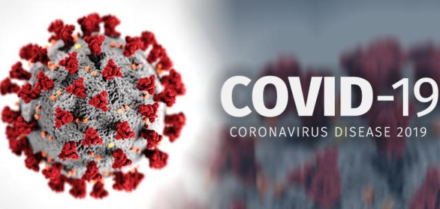 Terjangkit Covid-19 Alami Kerusakan pada Sejumlah Organ – FAJAR 2