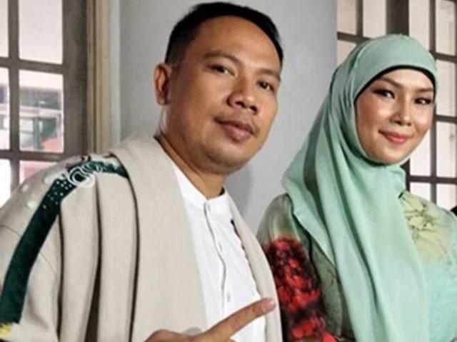 Vicky Akan Menyelam di Laut Paling Dalam, Kalina: Aku Takut 2