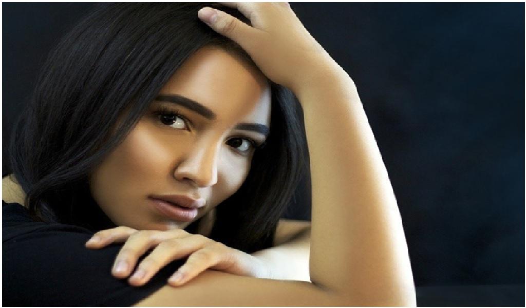 12 Cara Wajah Cerah Tanpa Makeup 2