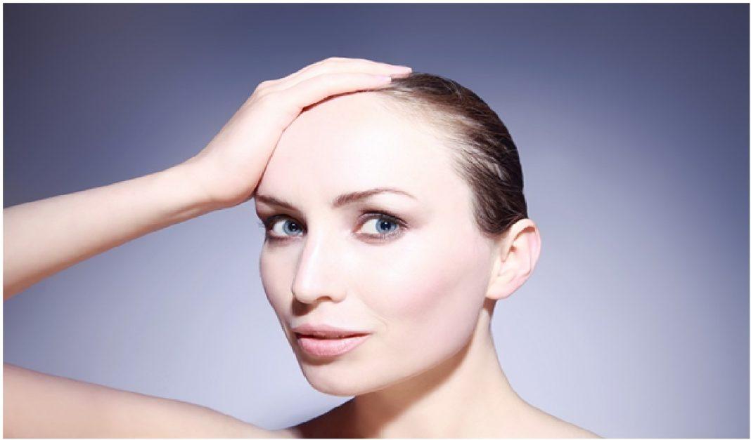 12 Cara Wajah Cerah Tanpa Makeup 4