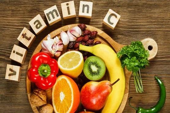 Kebutuhan Vitamin C dalam Tubuh, Ini Penjalasan Ahli – FAJAR 2